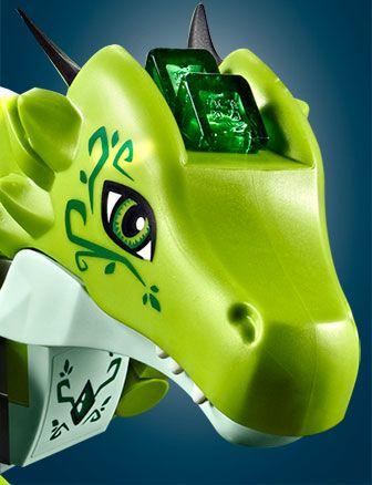 Thorne   Legos   Pinterest   Lego, Elves and Legos