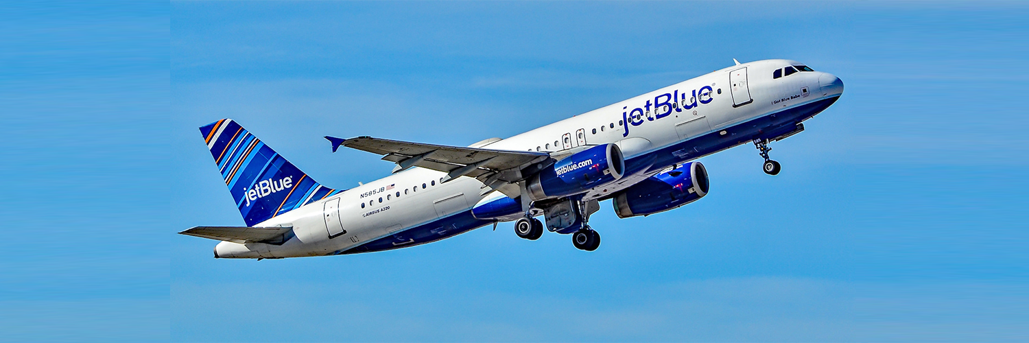 70287bbf We are the leading Jetblue airlines reservations website nowadays ...