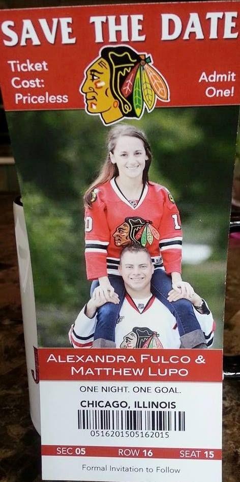 dating en hockey fan antall online dating-brukere