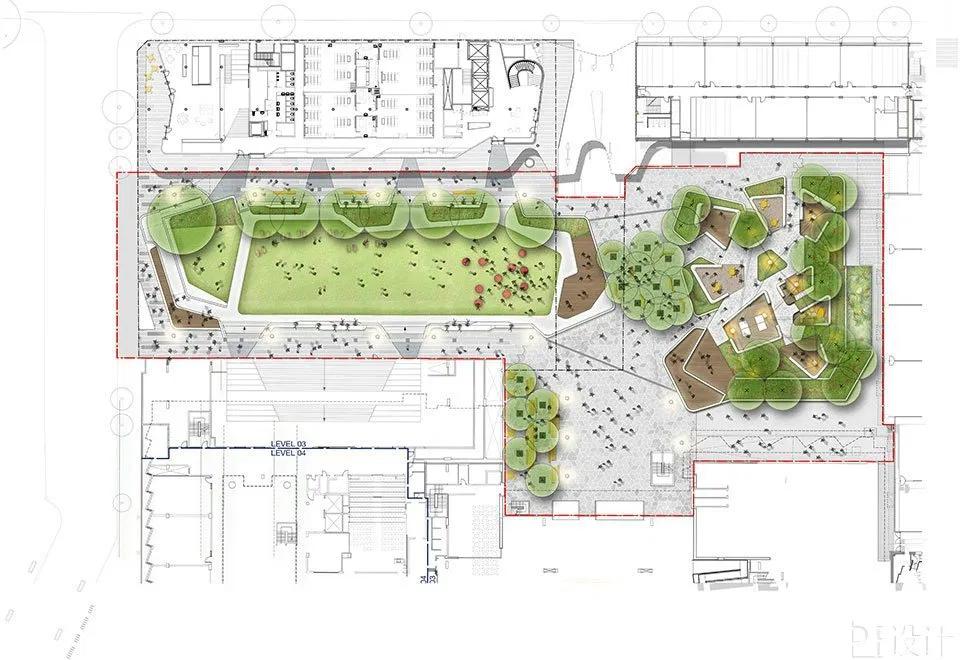 Top 100 Amazing Landscape Layout Ideas V.3 | Landscape ...