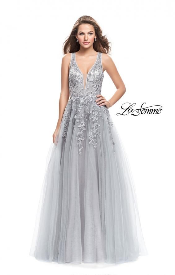 a22e6f96bfcc2 Buy Beauty top prom dresses online, over 50% discount. sherri hill ...