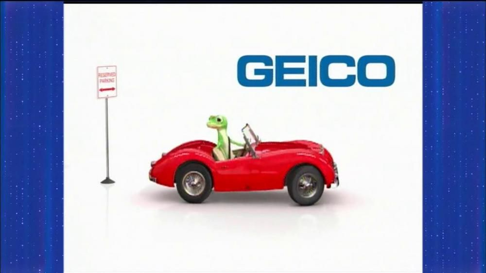 Geico Tv Commercial 39 Free Insurance Quote 39 Ispot Tv