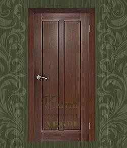 елітні двері Чернівці