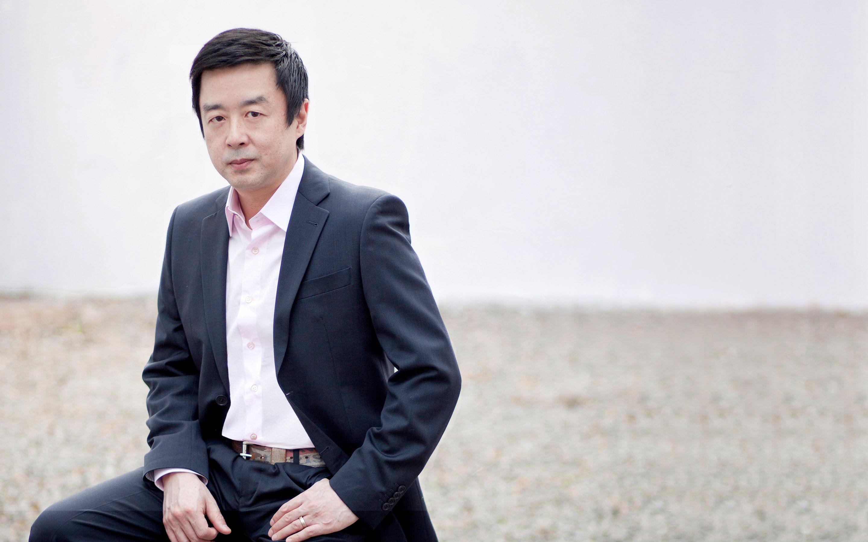 Jum Nakao | site oficial