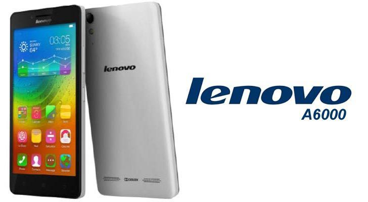 Cara Root Lenovo A6000 Arielthea Com Smartphone Ponsel Produk