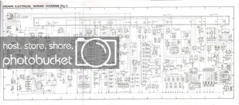 toyota hiace wiring diagram pdf  toyota hiace toyota