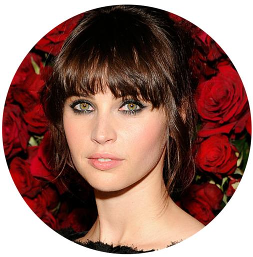 Blogs de Tratamientos de belleza. Cuidar de tu belleza es facilisimo.com