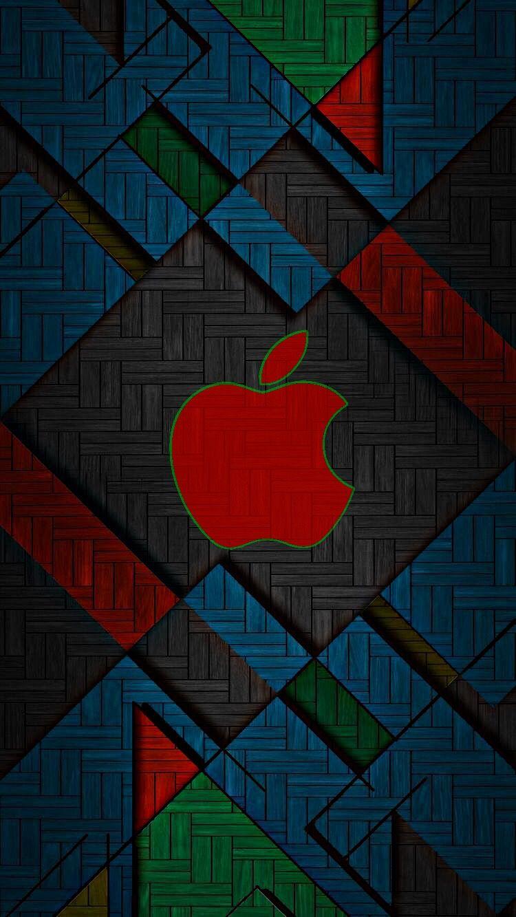 W Phone Apple Wallpaper Iphone Homescreen Wallpaper Apple Logo Wallpaper Iphone
