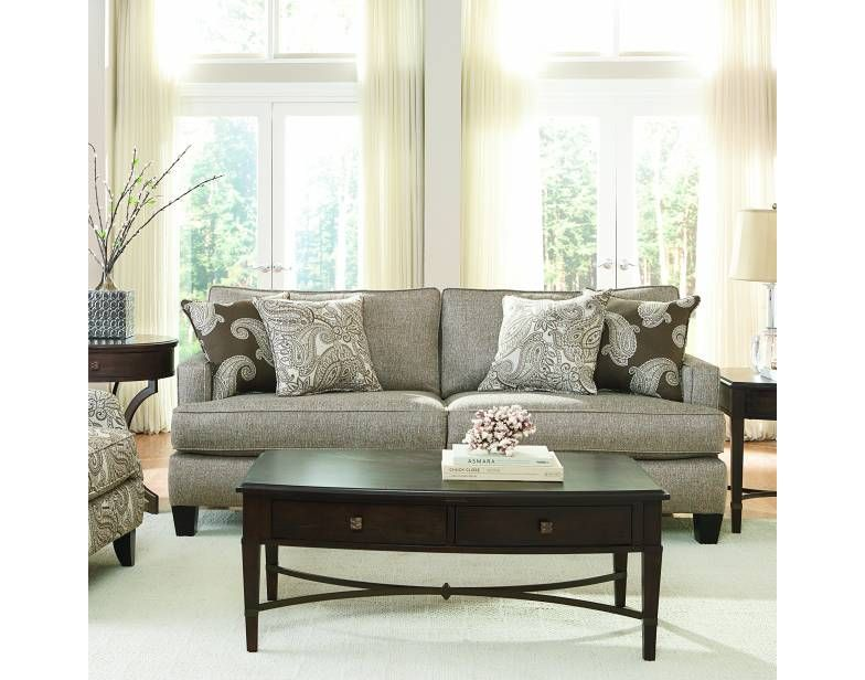 Sofa Cover Midori Sofa Star Furniture Star Furniture Houston TX Furniture San Antonio