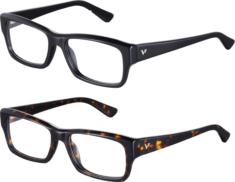 Glasses Png Image Glasses Eyeglasses Image