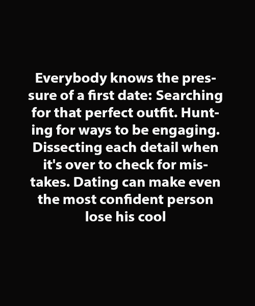Funny dating quotes