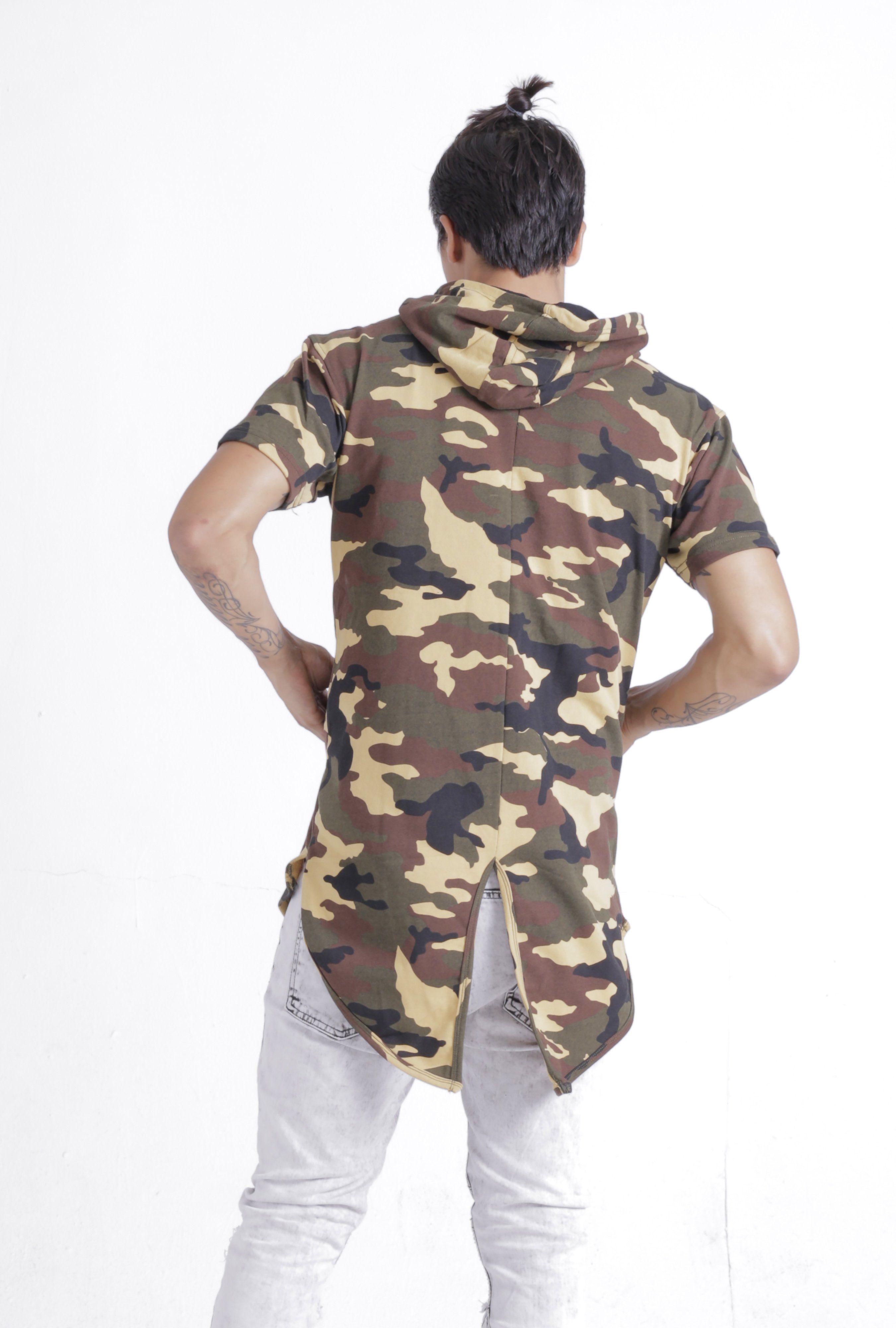 76994cf78fbd7 Camouflage Tuxedo Tank Top Camo Tuxedo T-Shirt Tux Hunting Juniors Tee