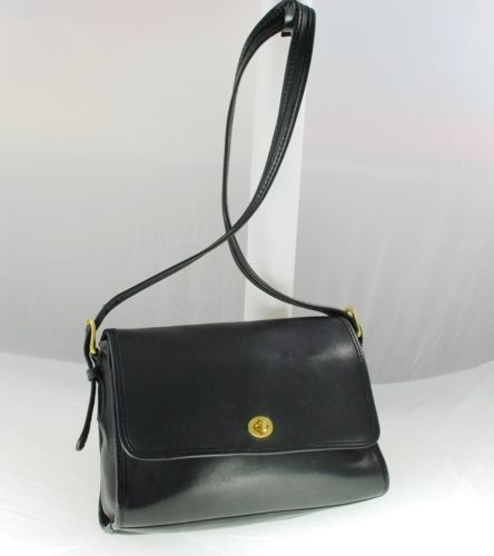 Designer Bag Hub Com Replica Handbags Online Australia Ping In India Whole