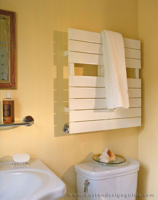 Runtal Towel Google Search Towel Radiator Towel Warmer