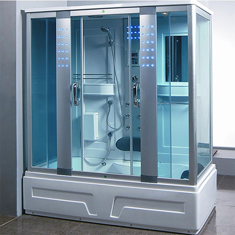 Time To Source Smarter In 2021 Shower Cabin Luxury Shower Shower Room