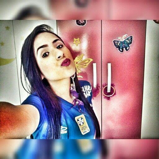 Cruzeiro paixao