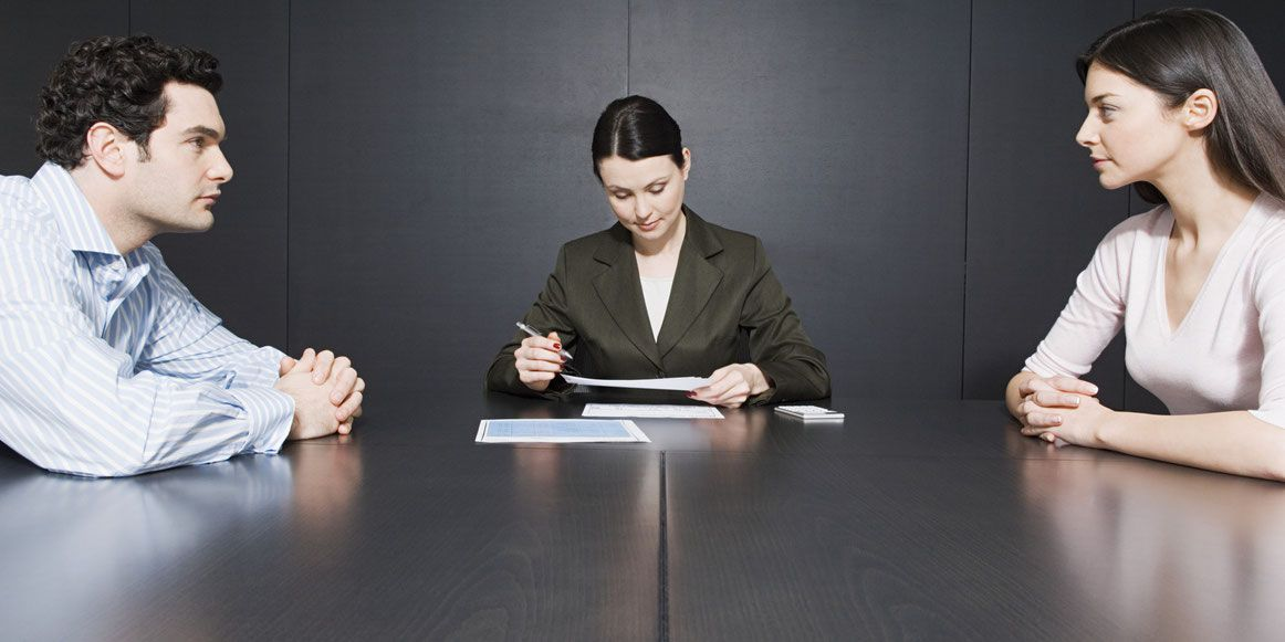 Why Family Lawyers are Important Divorce lawyers