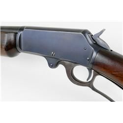 Marlin Model 410 Lever Action Shotgun