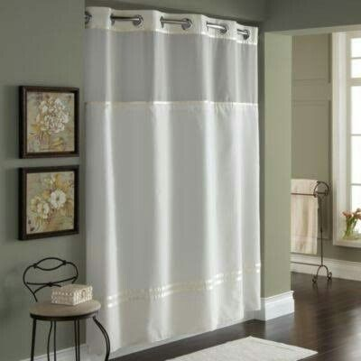 Transparent Top Shower Curtain Bed Bath And Beyond