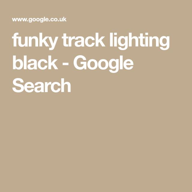 Funky track lighting black google search lighting pinterest lights funky track lighting aloadofball Gallery