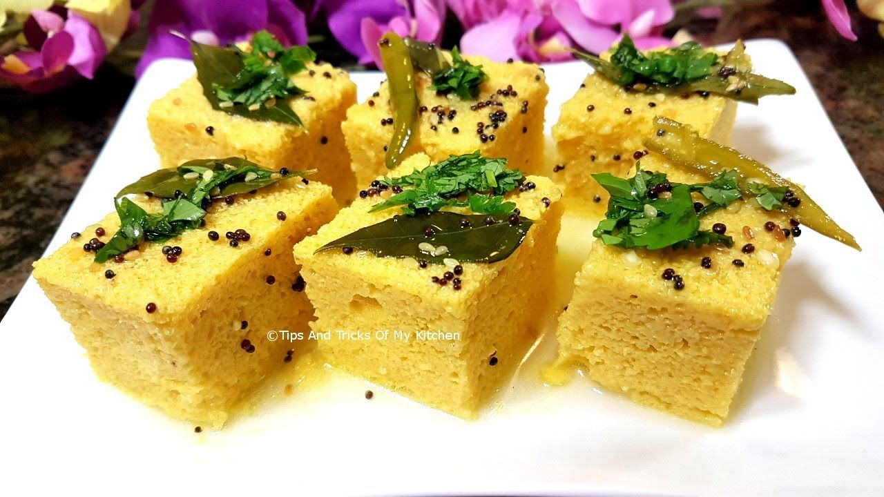Dhokla recipe in cooker in hindi in 10 minutes bazzar waala besan dhokla recipe in cooker in hindi in 10 minutes bazzar waala besan dhok forumfinder Images