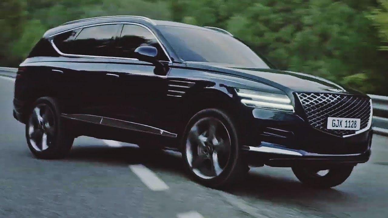 Hyundai Genesis Suv 2020 Price In 2020 Hyundai Genesis Suv Hyundai