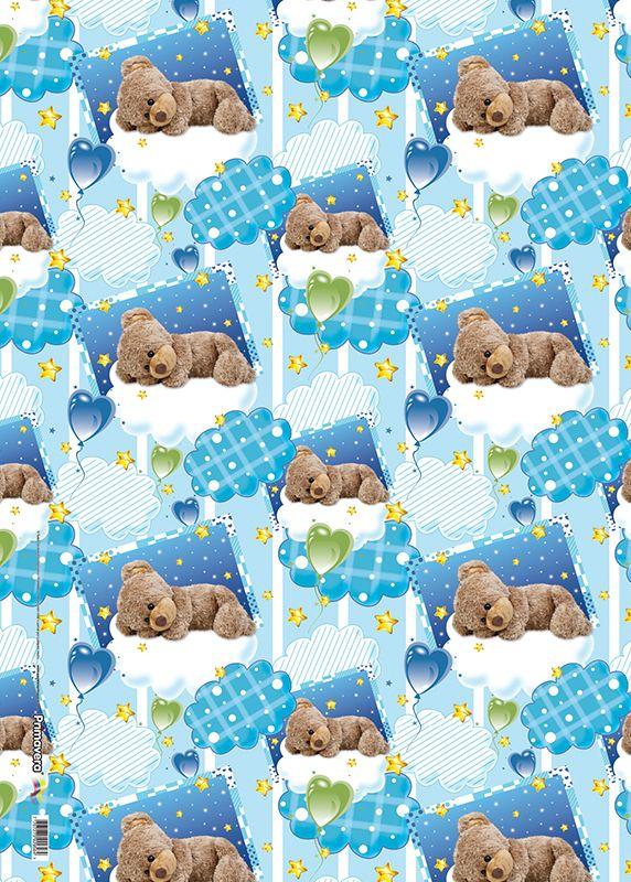 papel regalo de baby shower para baby shower decoraciones de fiestas
