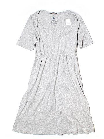 Aerie Casual Dress Sm