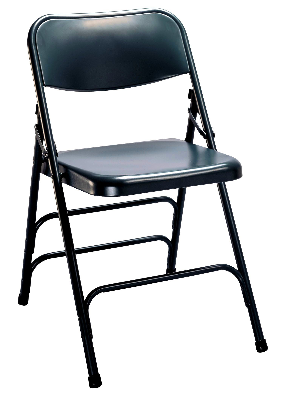 new elegant office depot chairs , full image for office depot