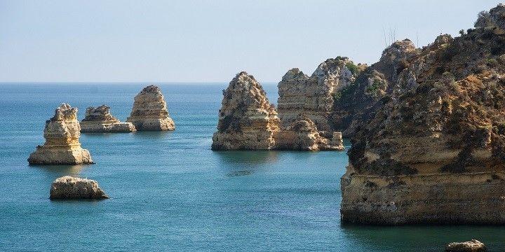 Twelve Apostles, Great Ocean Road, Victoria, Southeastern Australia, Australia, Oceania