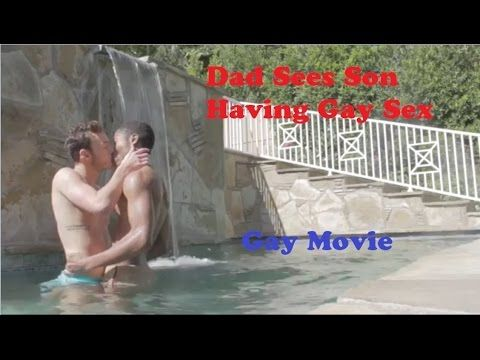 gay sex love u
