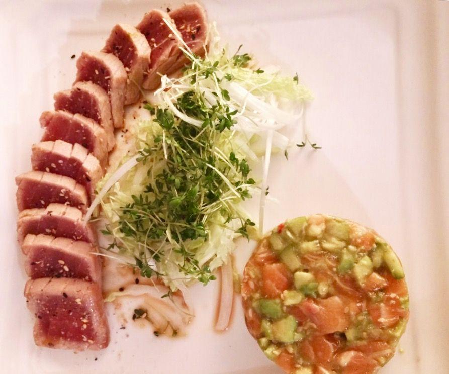 Chinakohl japanisch rezept