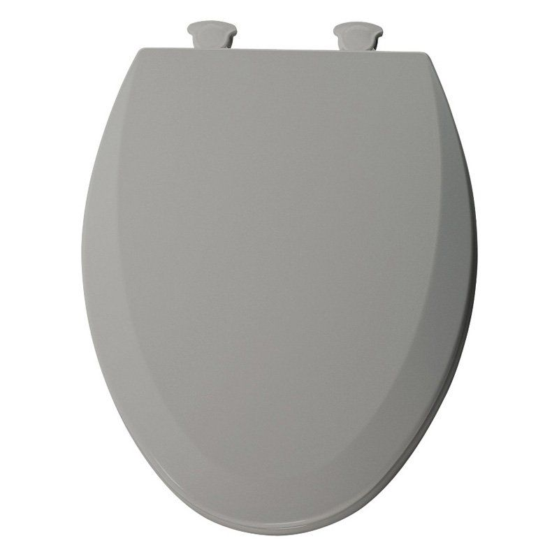 Peachy Bemis 1500Ec Elongated Wood Toilet Seat Products In 2019 Gmtry Best Dining Table And Chair Ideas Images Gmtryco