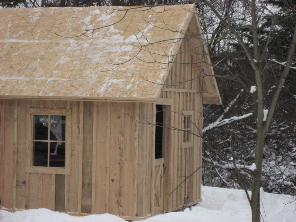shed shed plans shed ideas shed house