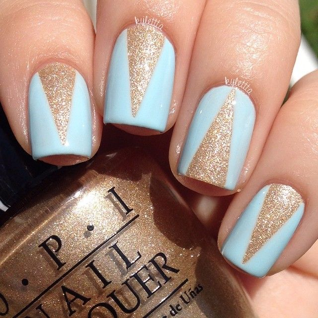 I love it I\'m serious yet I barely pain my nails without painting my ...