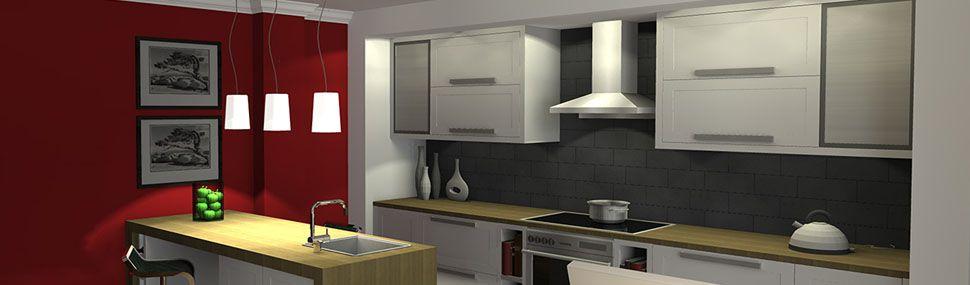 Diycupboards diy kitchen cupboards cape town bedroom diycupboards diy kitchen cupboards cape town bedroom cupboards diy kitchen units solutioingenieria Gallery