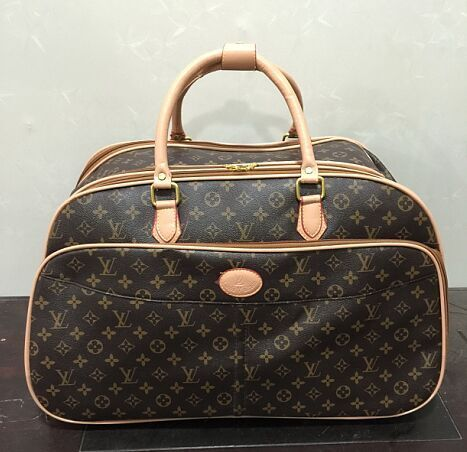 Shop Designer Handbags Travel Bags Luggage Bags Enjoy Free Shipping Free Returns Email Trade Cherry Hotmail C Louis Vuitton Resale Louis Vuitton Bags