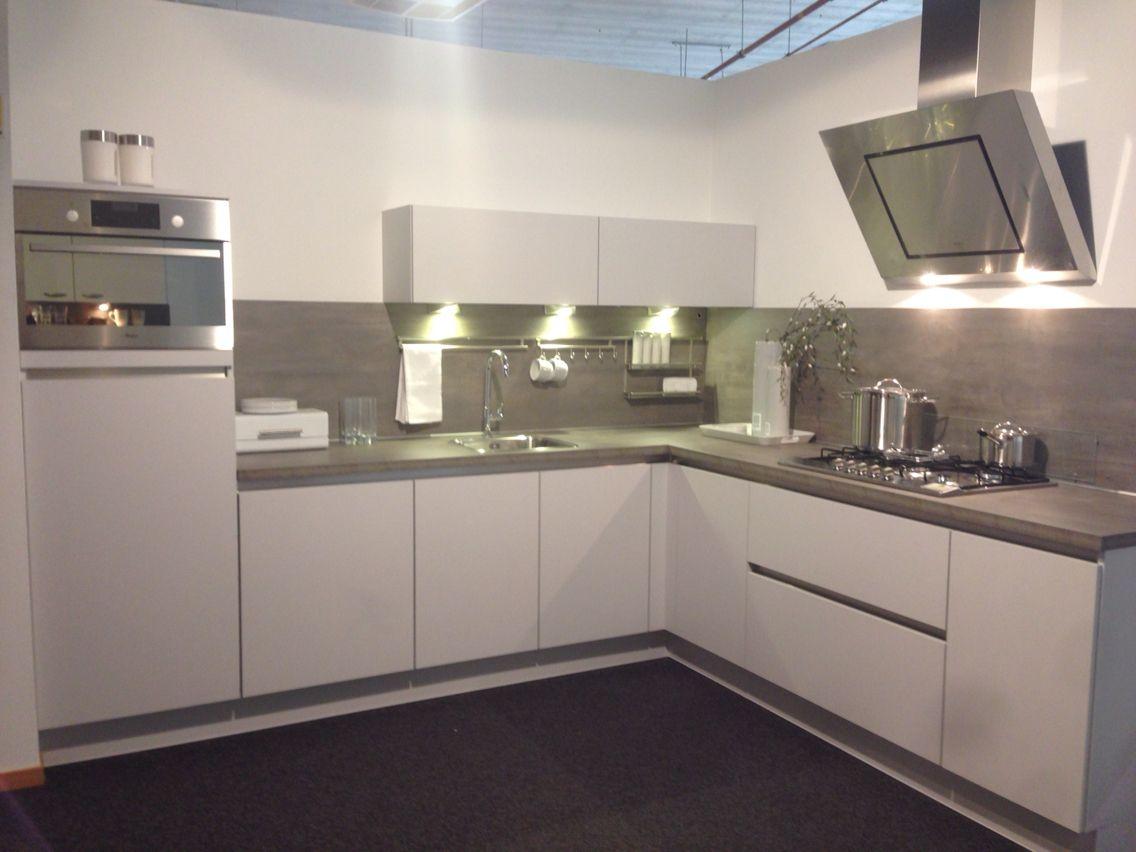 Moderne Keuken Keukenconcurrent : Keukenconcurrent keuken kitchens cupboard ideas