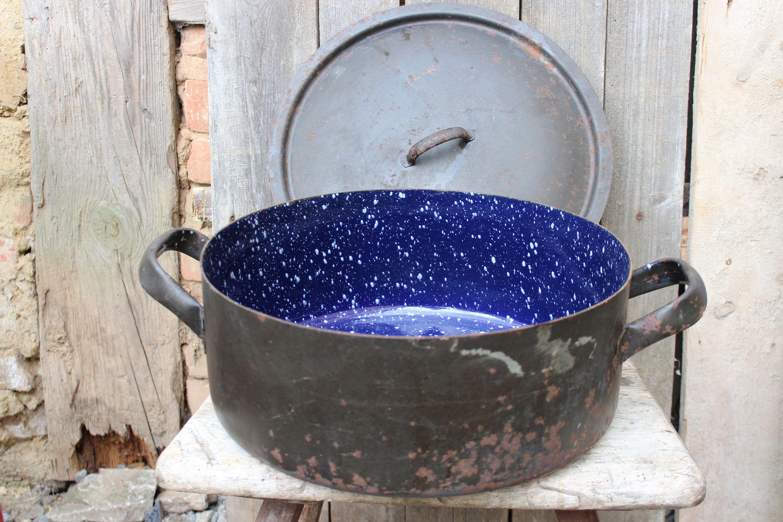 Dein Marktplatz Um Handgemachtes Zu Kaufen Und Verkaufen Pflanzen Emaillieren Ubertopfe Keramik
