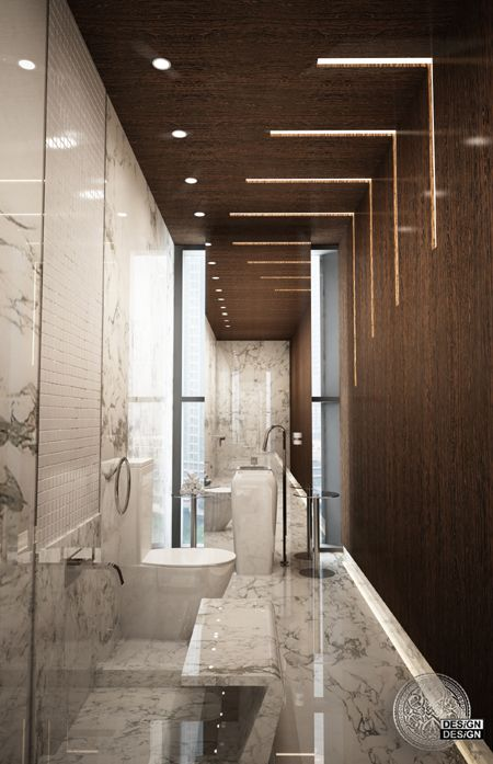 14-CHAIRMAN OFFICE - TOILET | EXECUTIVE COMMITTEE VICE ...