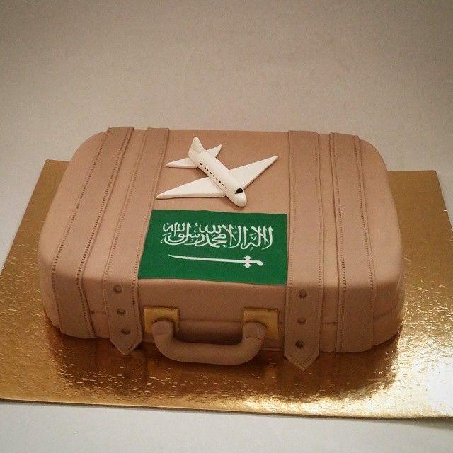 الرياض On Instagram فولو لايك تصويري من تصويري من عدستي طلبات تجاره مشروع تخرج حفله توصيل كيك ورد ذكرى هديه Places To Visit Luggage Suitcase