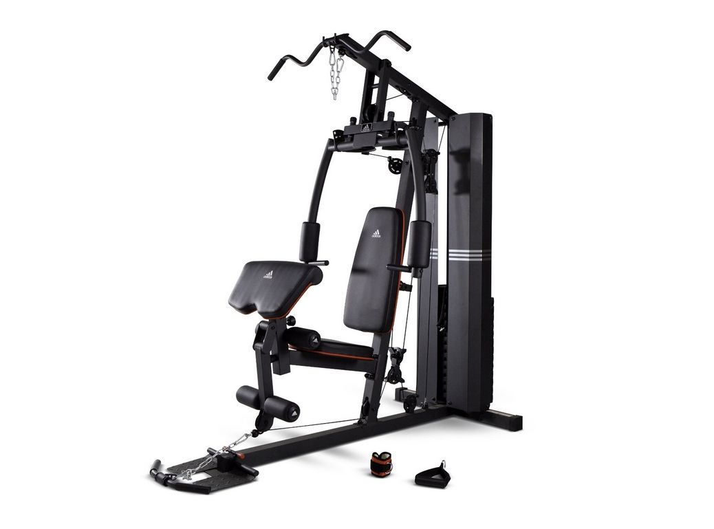 Best Images About Home Gym Machines On Pinterest - Home gym equipment for sale