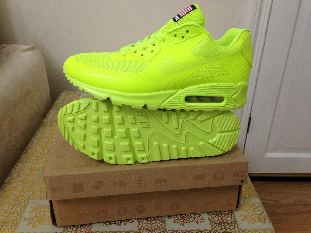 italy nike air max independence day green cded8 d0a6c
