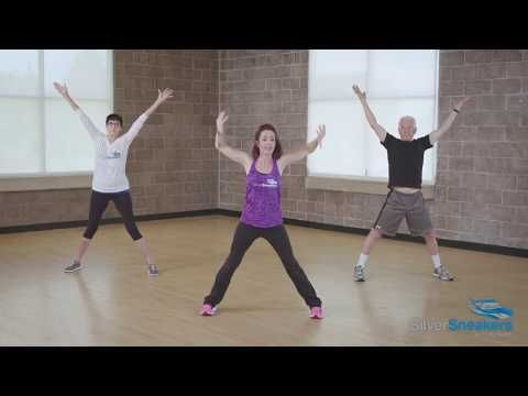 7minute yoga workout for older adults  youtube with