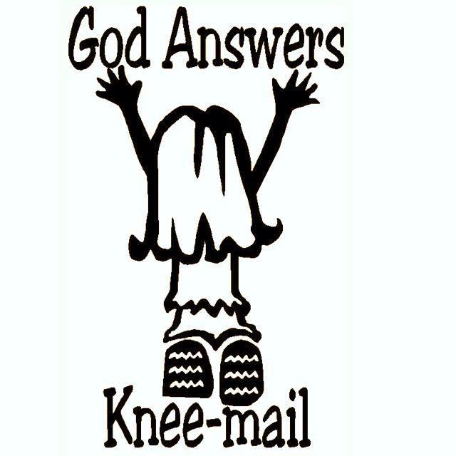 Intercessory Prayer Warriors In The Bible