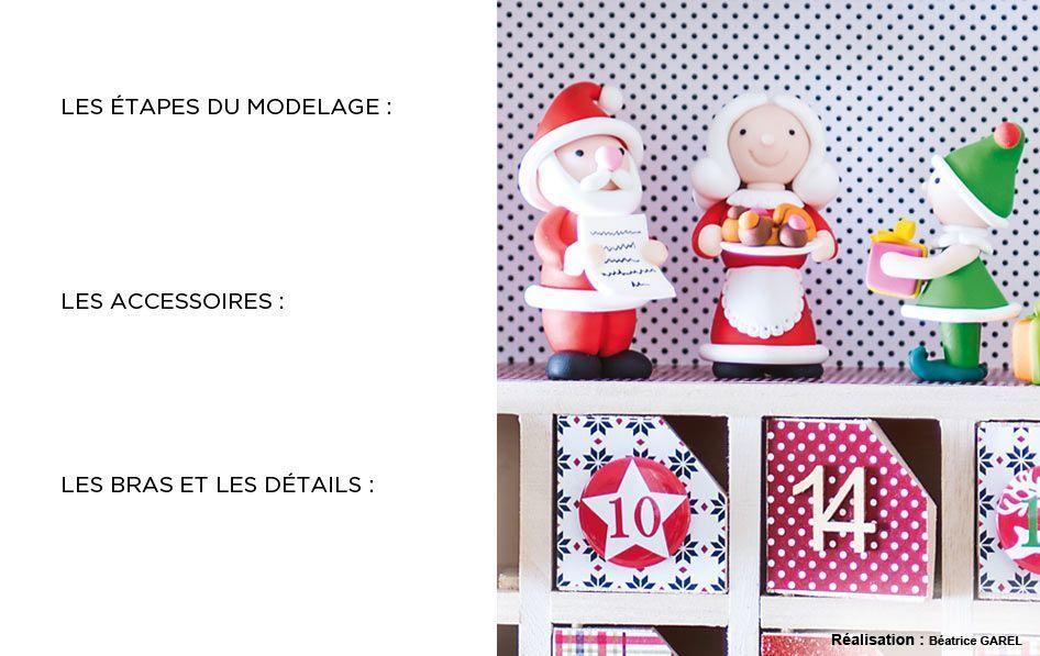 Un calendrier de l'avent fait maison ! C'est l'idée créative qui aide vos enfants à patienter en comptant les jours jusqu'à Noël. #calendrierdelaventfaitmaisonenfant Un calendrier de l'avent fait maison ! C'est l'idée créative qui aide vos enfants à patienter en comptant les jours jusqu'à Noël. #calendrierdelaventfaitmaison Un calendrier de l'avent fait maison ! C'est l'idée créative qui aide vos enfants à patienter en comptant les jours jusqu'à Noël. #calendrierdelaventfaitmaison #calendrierdelaventfaitmaison