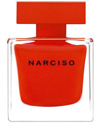 Narciso Rodriguez Narciso Eau de Parfum Rouge, 3 oz