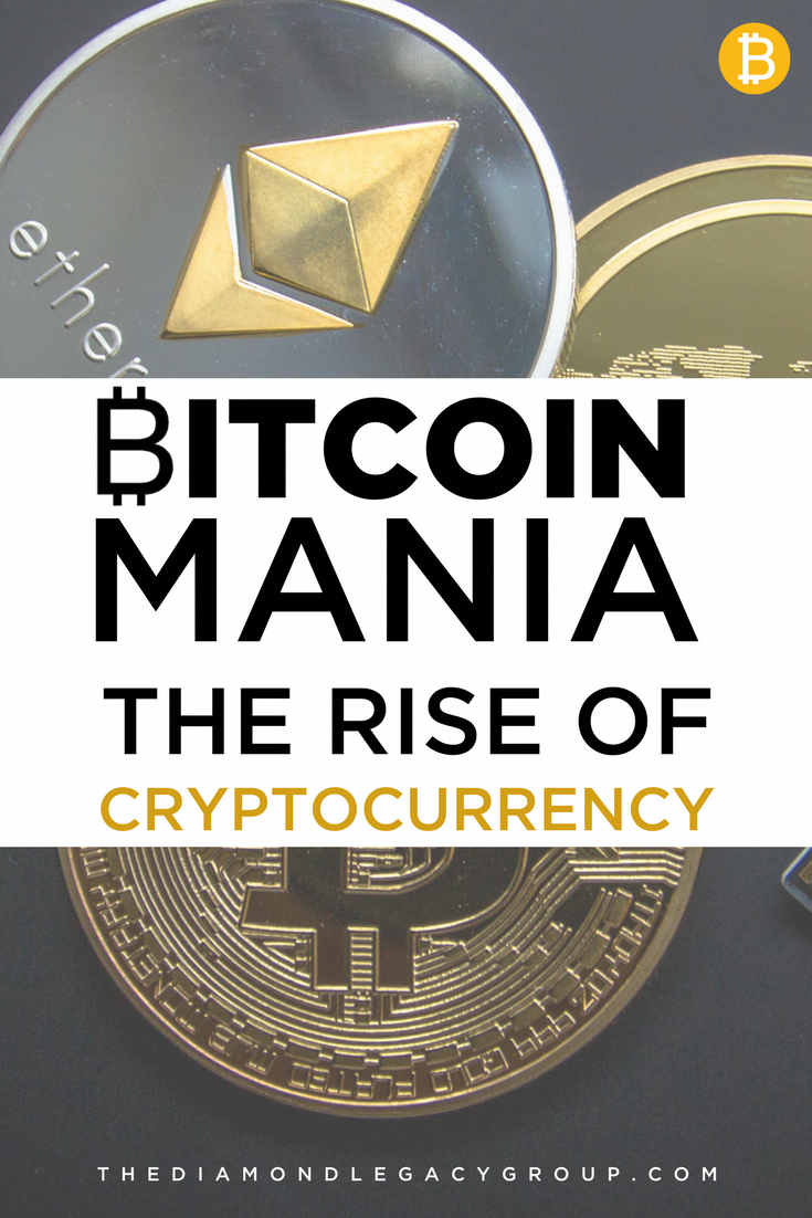What You Need To Know About Bit Coin Bitcoin Cryptocurrency Online Networking