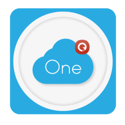 One Cloud Backup App Icon Google Search In Cloud Backup Backup Clouds