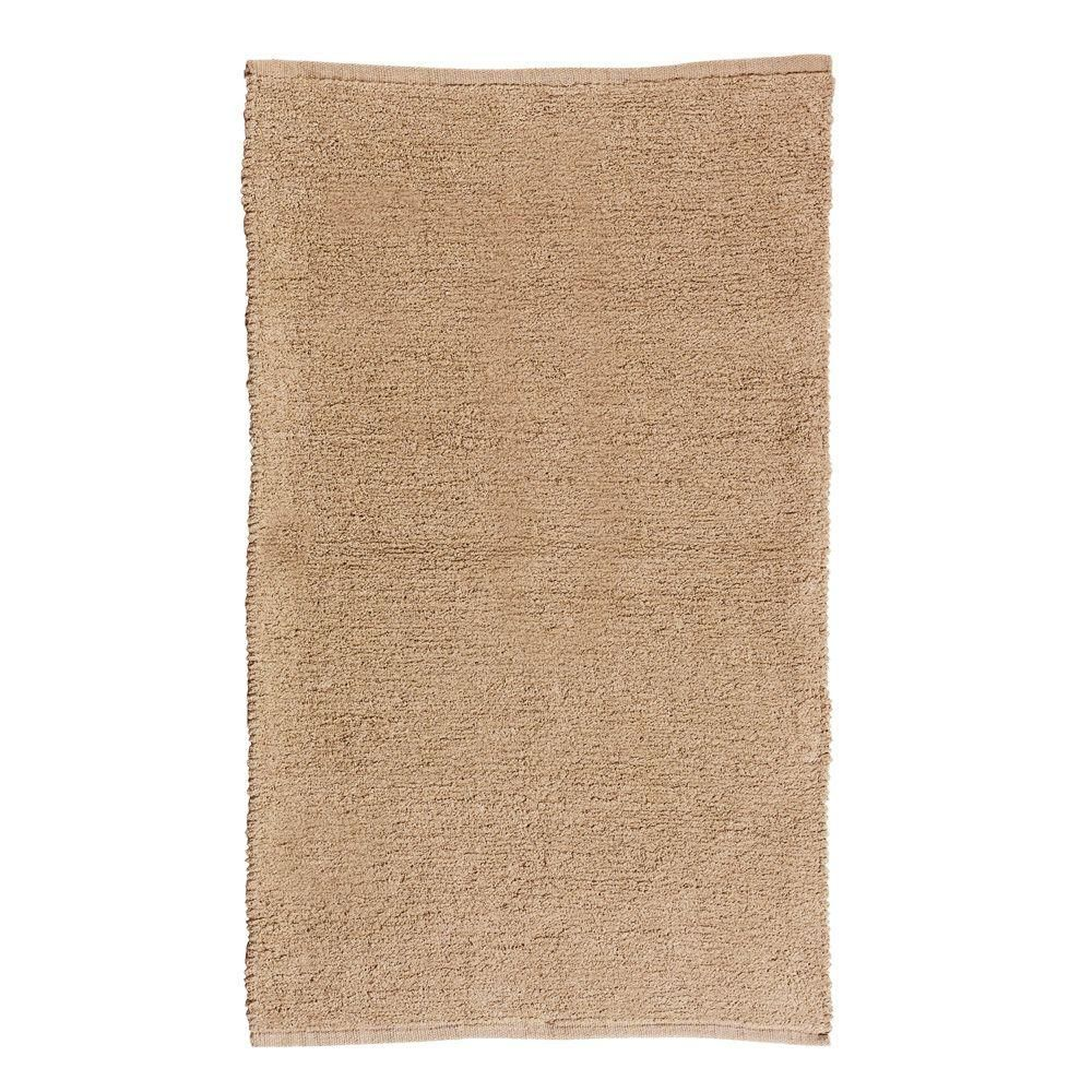 Royale Chenille Khaki Green 1 Ft 8 In X 3 Ft Area Rug